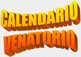 Piemonte. Approvato il Calendario Venatorio 2017/2018