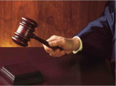 giudice3