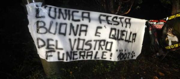 Castelcucco 1