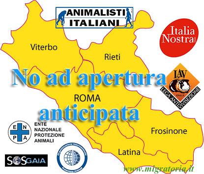 Lazio 3