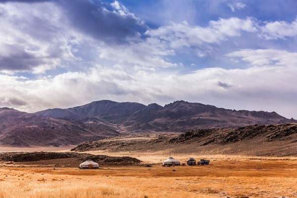 cacciatori-con-le-Aquile-della-Mongolia-08