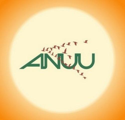Anuu new