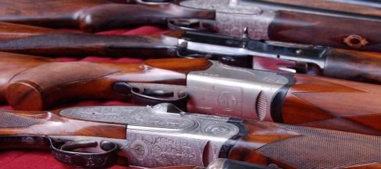 fucili_caccia