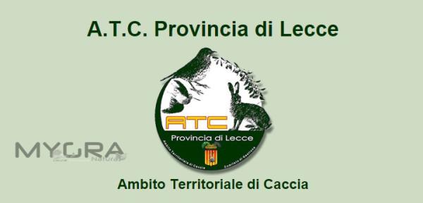 ATC Lecce