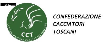 CCT_ copia 1