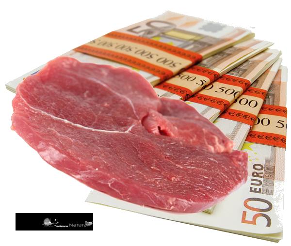 Euro-carne 1