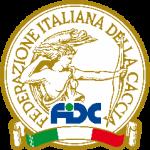 L'EUROPA RICHIAMA L'ITALIA: DOVETE GESTIRE LE SPECIE ALIENE!