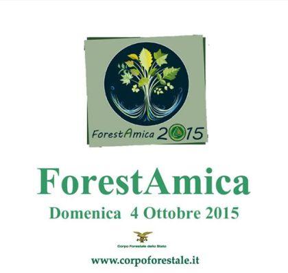 Ilogoforestamica2015