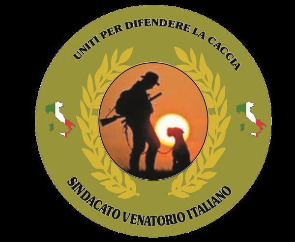 S.V.I-Italia- copia