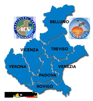 Veneto copia 3