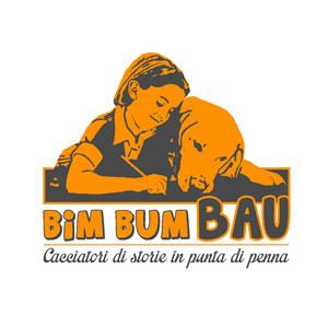 bimbumbau-logo1