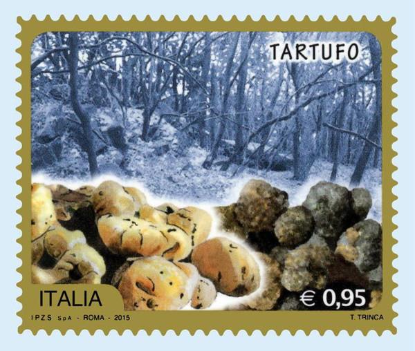 francobollo-tartufo
