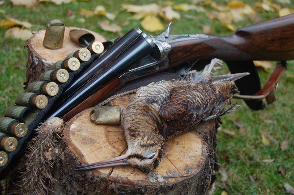 fucile-da-beccacce-01