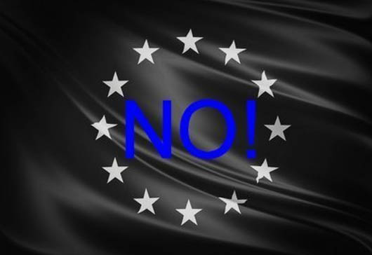 la-petizione-contro-la-follia-ue_1