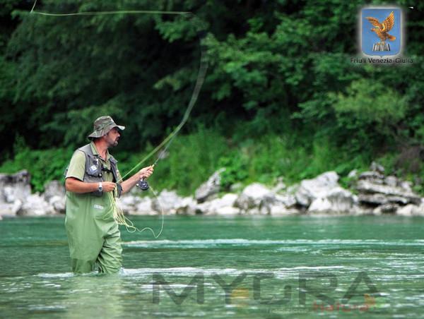 pesca-4