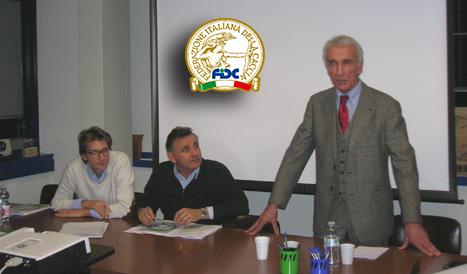 FIDC Emilia Romagna
