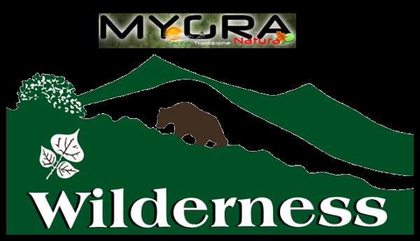 Logo AIW Migra