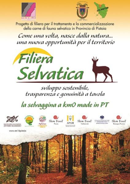 Manifesto_filiera500