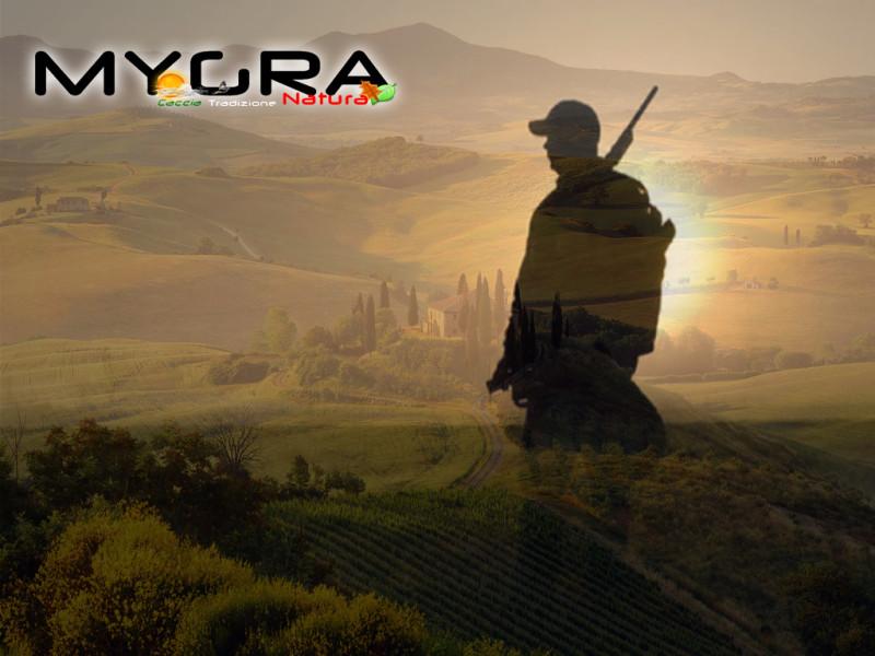 Calendario Venatorio 2020 Umbria.Umbria La Regione Propone La Preapertura 1 E 8 Settembre