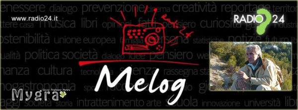 Radio-24- Mygra