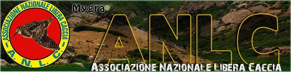 """ANLC Emilia Romagna – Comunicato Associativo su """"turdidi e beccaccia"""""""