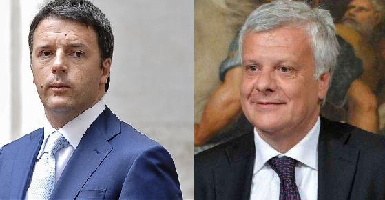 Renzi - Galletti