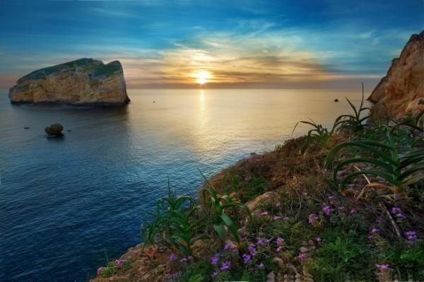 Sardegna natura