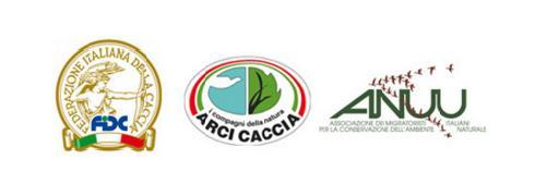 Tre associazioni 1