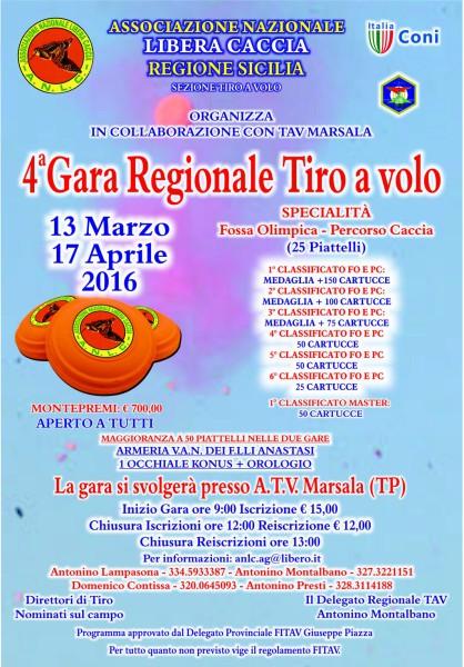 Sicilia_4-gara-reg-TaV_mar-apr2016-small