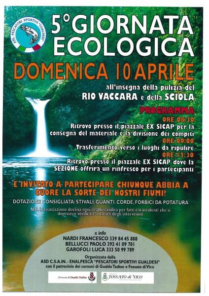 giornata_ecologica_gualdo_2016