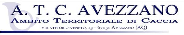ATC Avezzano