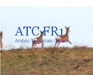 ATC FR1Migratoria.it