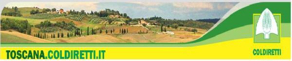 Coldiretti Toscana