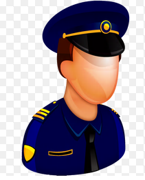 FVG. Le Guardie Venatorie Volontarie chiedono l'arma per difesa