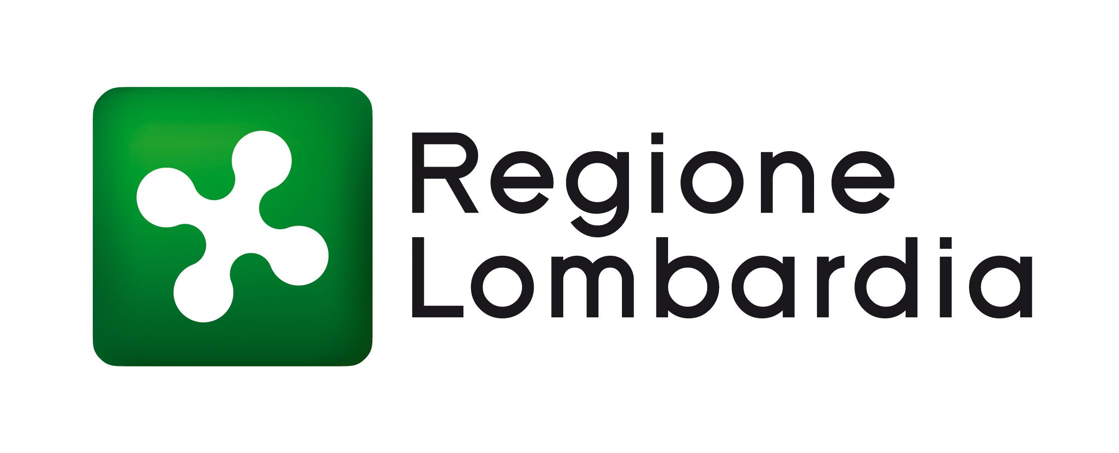 Tassa concessione caccia Regione Lombardia