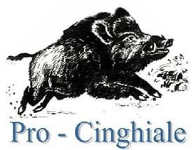 pro-cinghiale-Siena