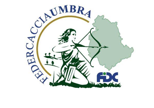Federcaccia Umbria new