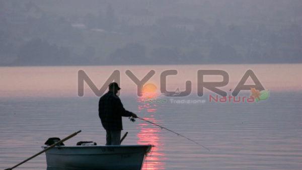 Pesca.....