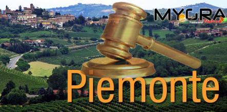 Piemonte 7