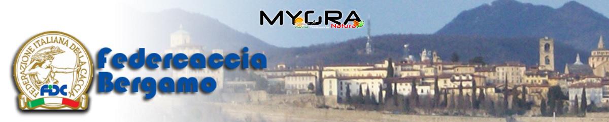 Federcaccia Bergamo. Sabato 1 e domenica 2 aprile a Pontida la 37esima giornata ecologica