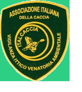 Italcaccia Vigilanza