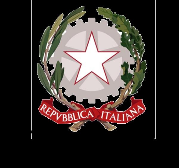 logo_ministero-della-salute1