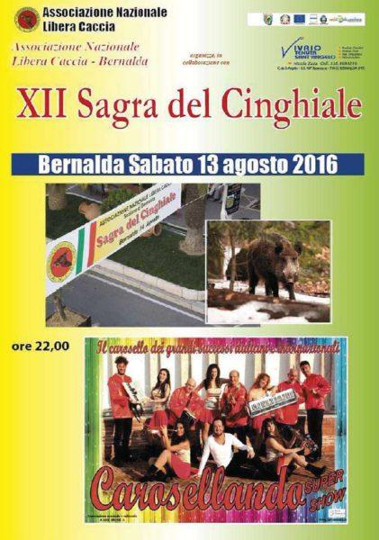Basilicata_Sagra-cinghiale_13ago2016