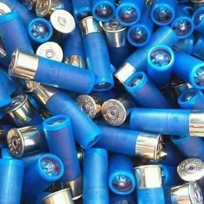 Cassazione su munizioni:non occorre denunciare le munizioni che vengano consumate entro 72 ore