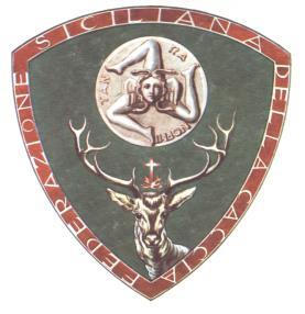 Federazione siciliana della caccia