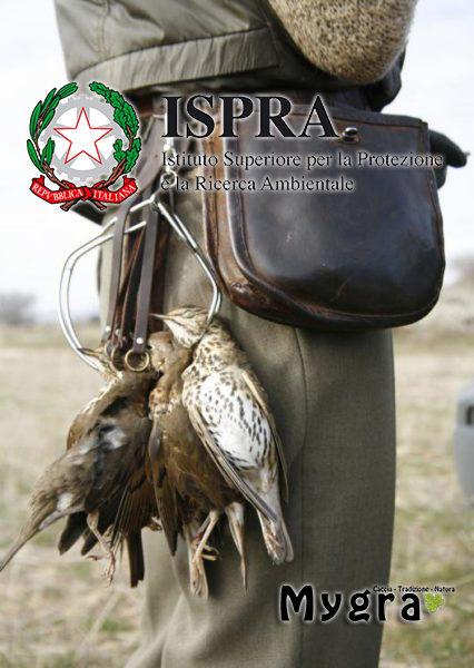 Ispra Carniere-di-tordi-63-426x600