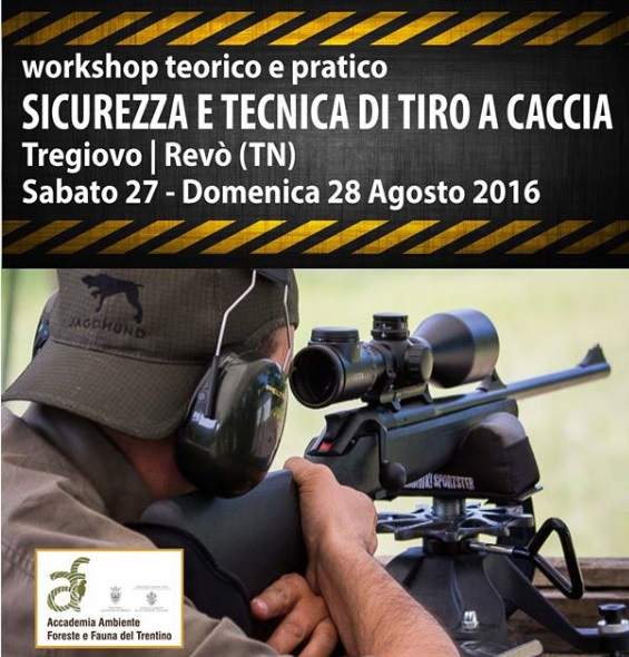 Miniatura workshop
