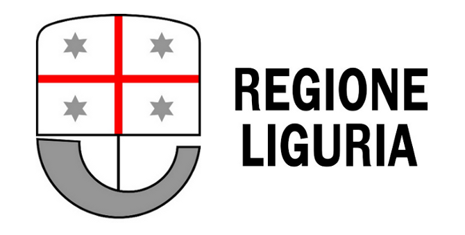 Calendario Regionale Liguria.Liguria Approvato Il Calendario 2017 2018