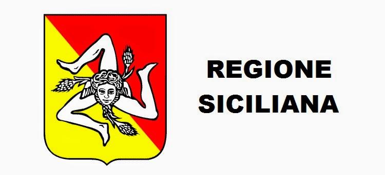 LA REGIONE SICILIA RESISTE AL TAR