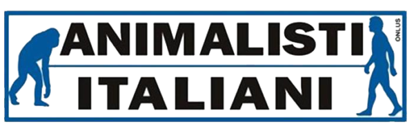 animalisti-italiani-png-copia